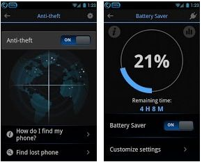 3 Essential tune-up Apps for Androids | Software to keep Phone Feeling Fresh