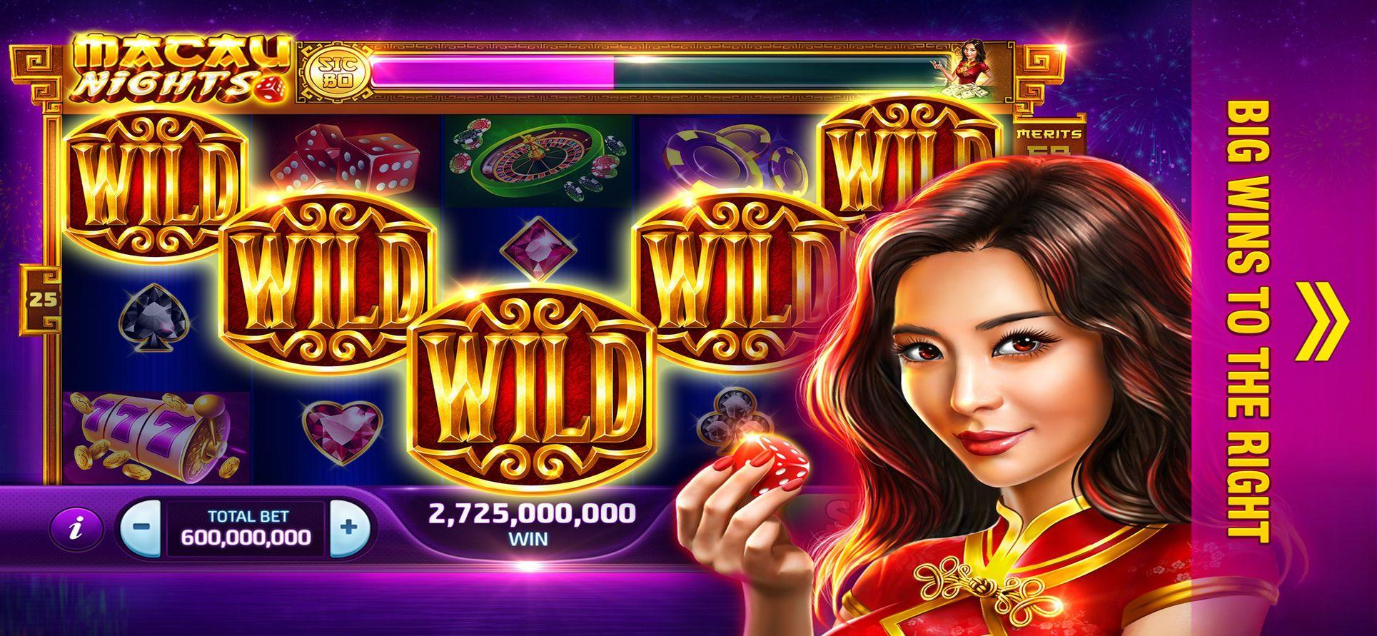 Slotomania™ Vegas Casino Slots on the App Store Free