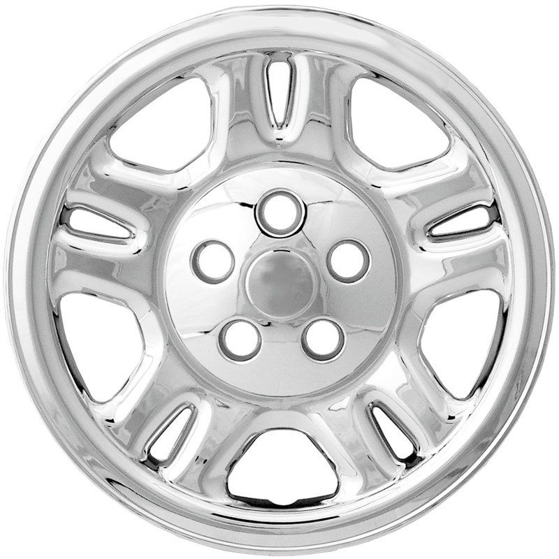 6947 Best Wheelcovers Com