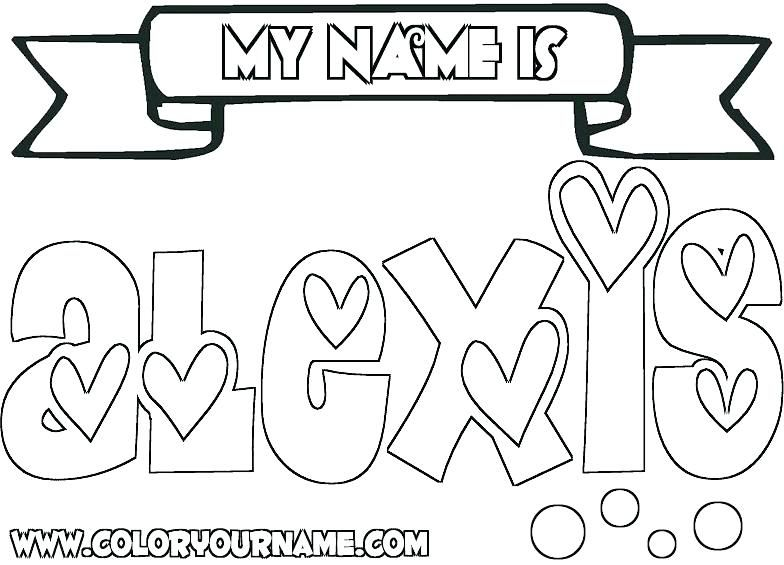Grab Your New Coloring Pages Names Download Https Gethighit Com New Coloring Pages Nam Name Coloring Pages Coloring Pages Inspirational Cool Coloring Pages