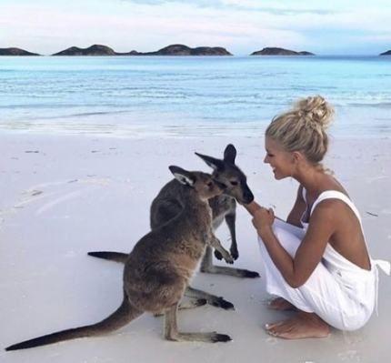 , Reisen Australien Fotografie Urlaub 41+ Ideen, My Travels Blog 2020, My Travels Blog 2020