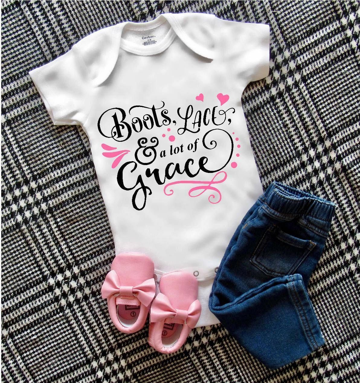 Baby Girl Clothes Online  Trendy Kids Wear  Baby Cloth Style