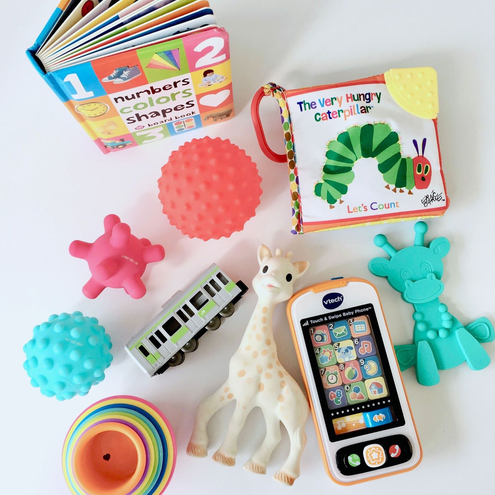 Image result for baby toy in flight