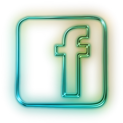 Pin by Aniket Duthade on png Facebook logo transparent