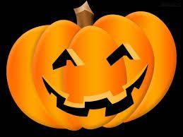 Halloween - Pesquisa Google