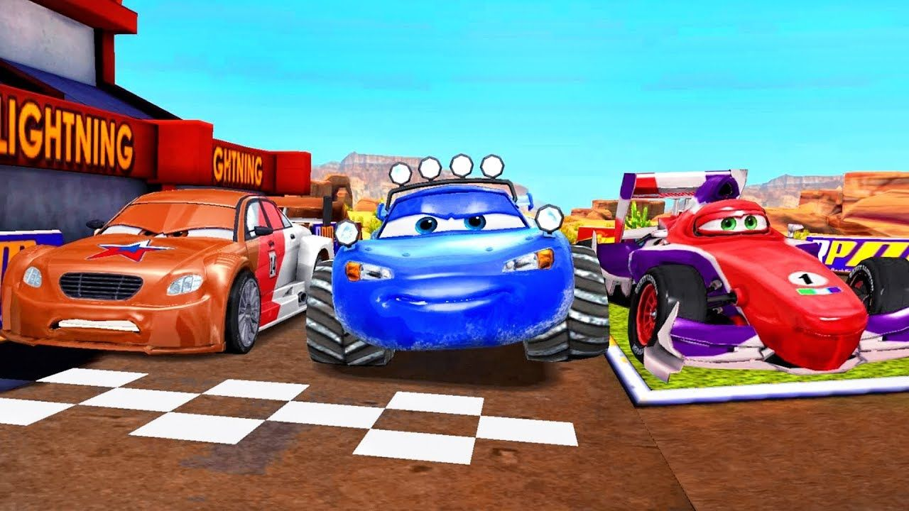 Cars 2 Peel And Stick Wall Decals Wall Decals Disney Cars Sticker Decor [ 3200 x 3200 Pixel ]