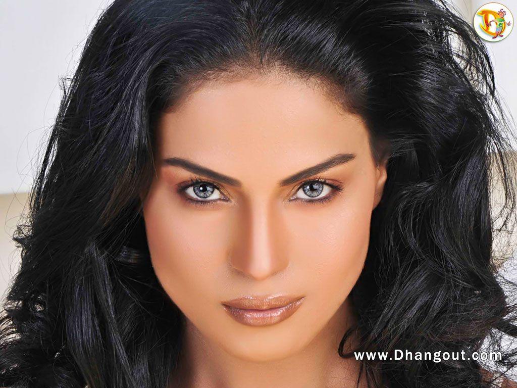 Download Veena Malik Wallpapers Download Veena Malik Pictures