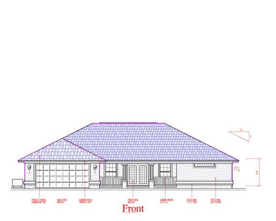 3 bedroom house - floor plan - 3050 sq.ft in 2019 | Products ... on 1200 sf house plans, 3-bedroom cabin plans, 14 bedroom house plans, cabin house plans, floor plans, tiny house plans, unique house plans, shop house plans, bungalow house plans, 5 bedroom ranch house plans, 3 storey house plans, sims 3 house plans, pet friendly house plans, 6 bedroom house plans, modern ranch house plans, great room house plans, design tech house plans, i shaped house plans, duplex house plans, simple house plans,