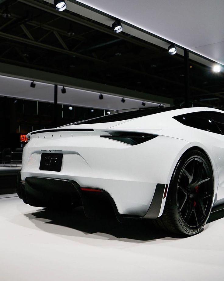 sportcars conceptcars customcars ferrari