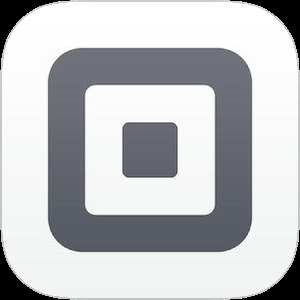 Square Register Now Lets You Split a Payment Across Multiple