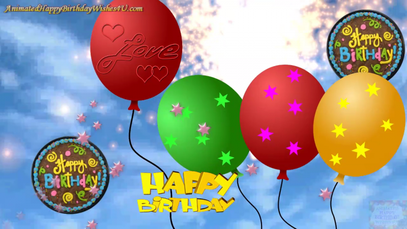 Happy Birthday Tina Images Meme Download For Facebook And
