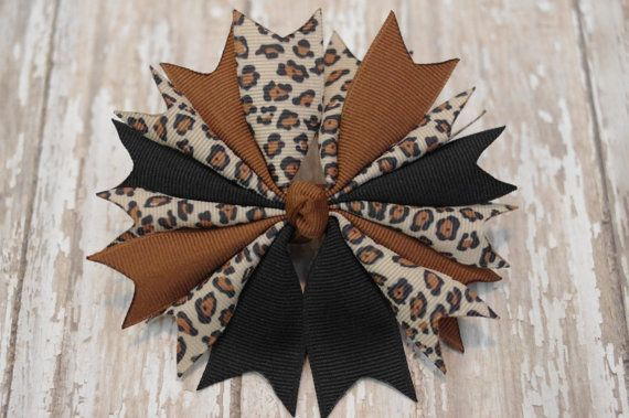 Hey, I found this really awesome Etsy listing at https://www.etsy.com/listing/90458852/15-off-saleboutique-pinwheel-spikes