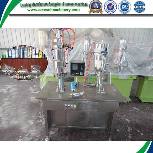 Easy operation manual crimping machine More    www - operation manual