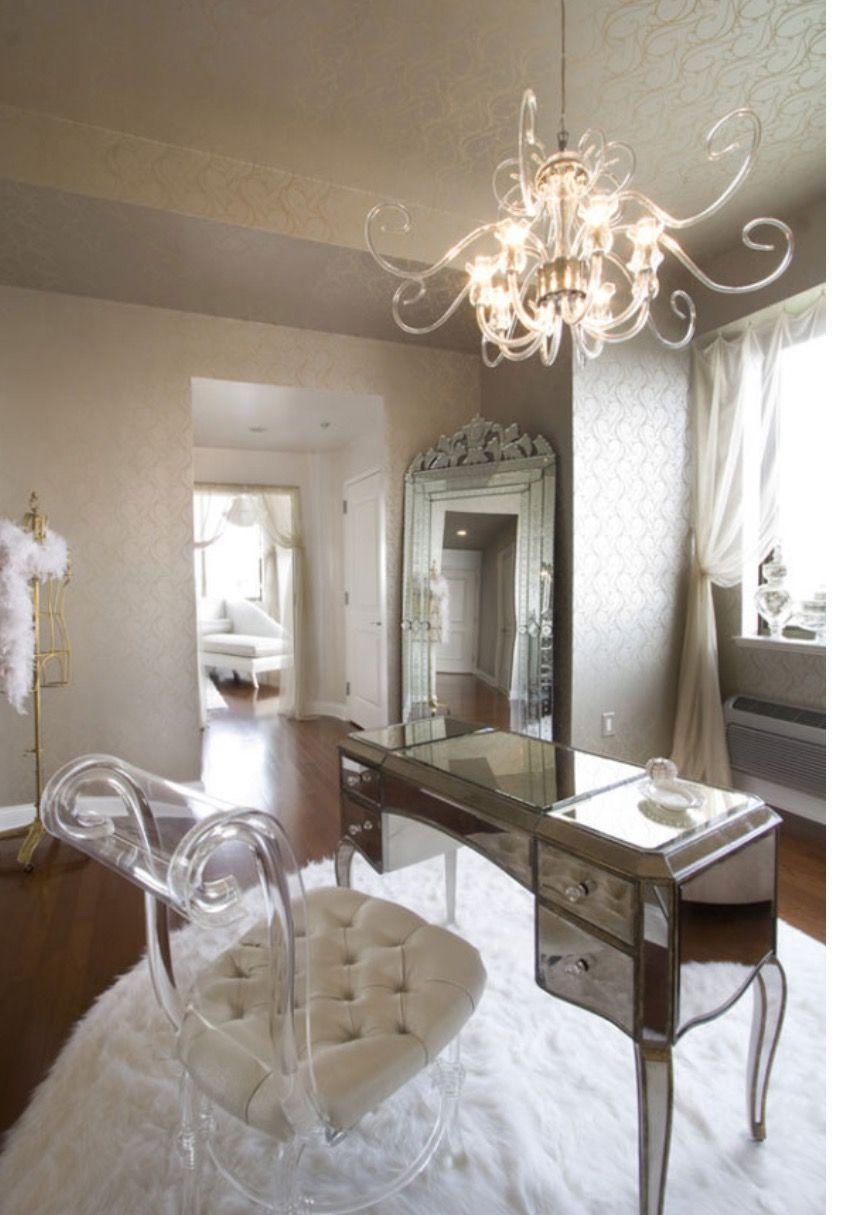 Paris Thema Schlafzimmer, Pariser Schlafzimmer, Schlafzimmer Ideen Für  Frauen, Schwarze Zimmer, Zimmermöbel, Schlafzimmer, Sonnstudio Bräune, ...