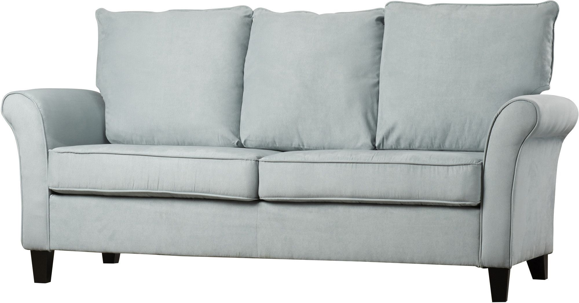 Paget sofa products