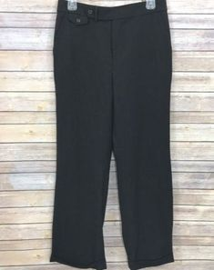 aba0be6a09 Ralph-Lauren-LRL-Wom | Women Pants | Pinterest | Pants for women ...