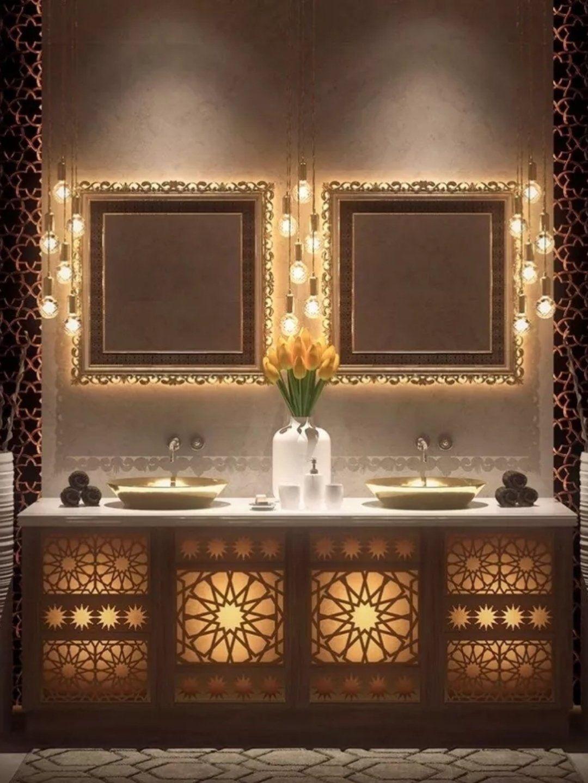 Pin On Gorgeous Master Bathroom