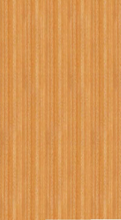Flooring woodplank 400 725 pixels for Printable flooring