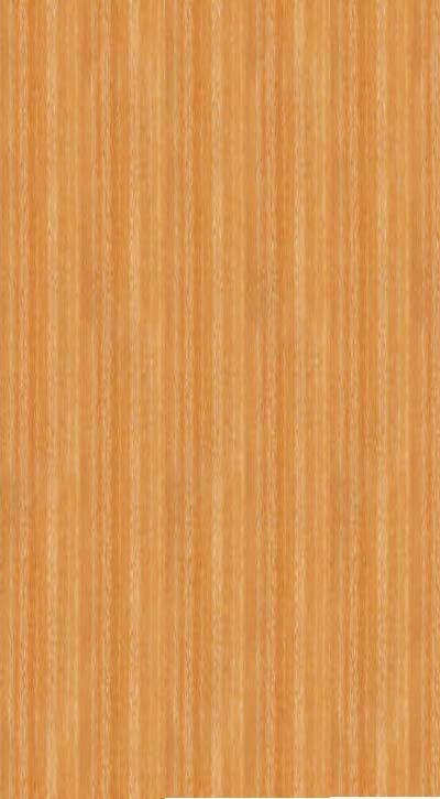 Flooring woodplank 400 725 pixels for Floor print