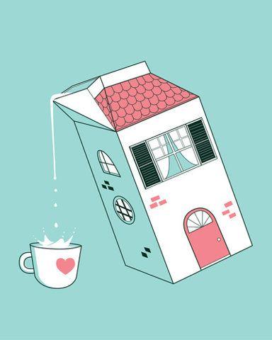 milkhouse
