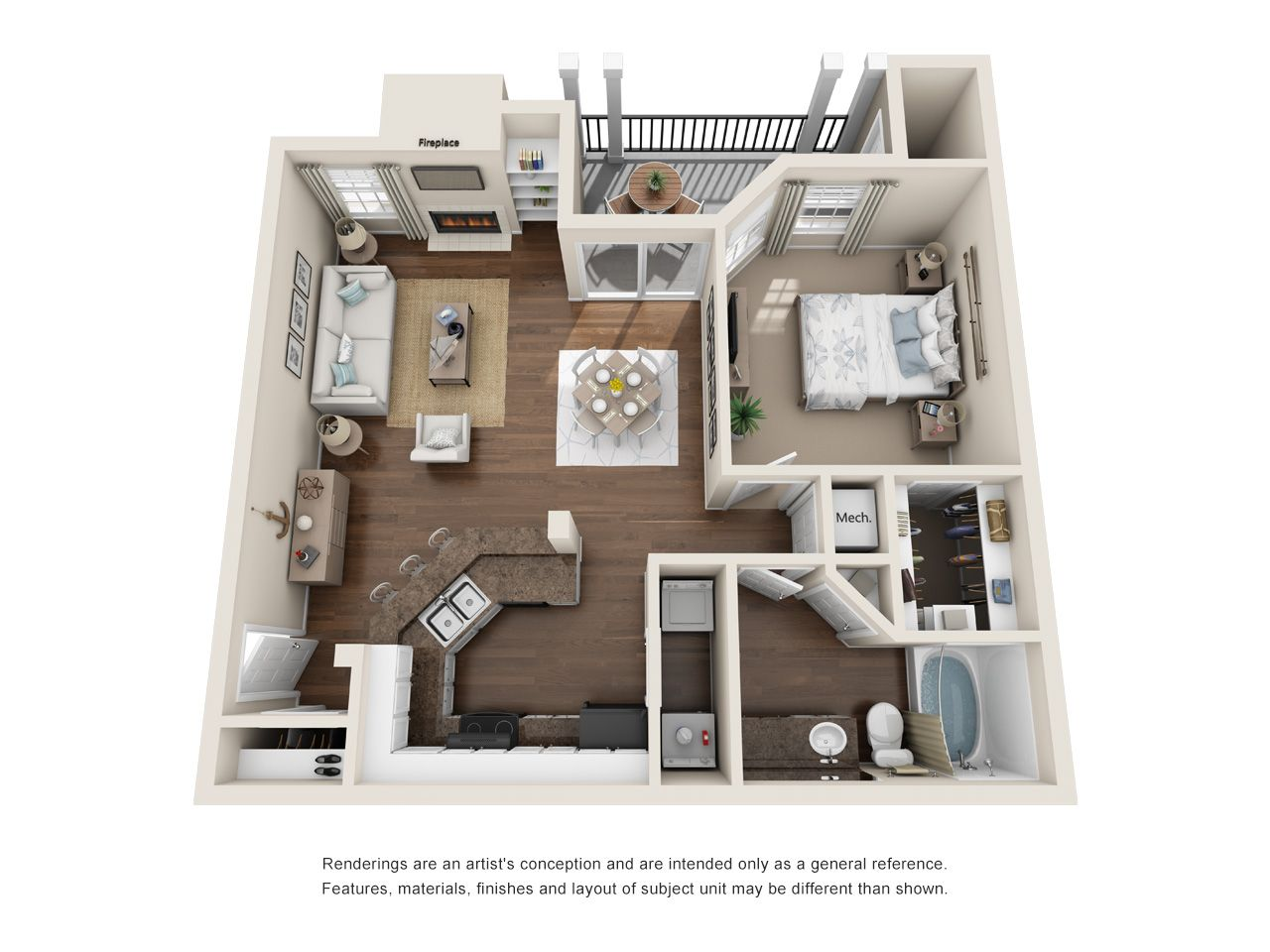 1 2 3 Bedroom Apartments For Rent In Lawrenceville Ga Steadfast Apartment Renting Rental Georgi Sims House Plans Sims House Design Apartment Layout