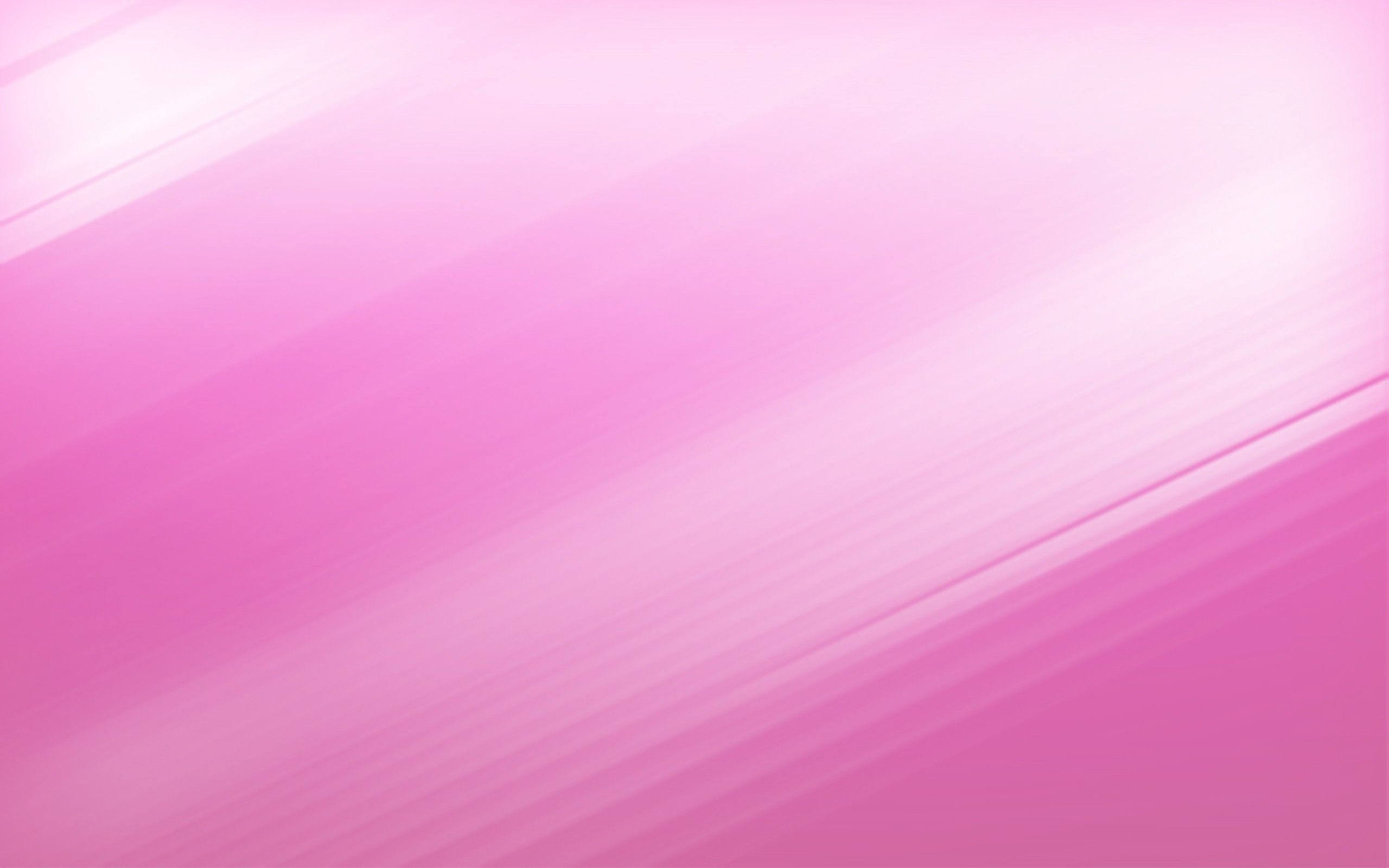 2560x1600 Wallpaper Line Light Color Angle Tone With Images