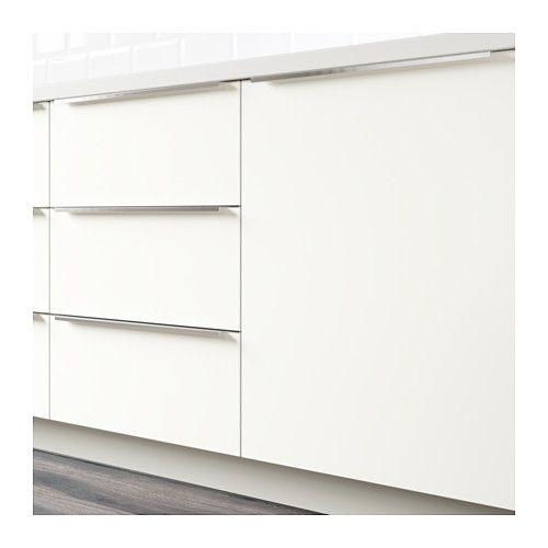 Haggeby Door White Ca Ikea House Design Kitchen Corner Base Cabinet Ikea