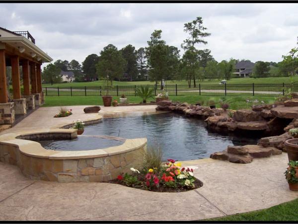 Swimming pool pricing pool pinterest swimming pool for 50000 pool design