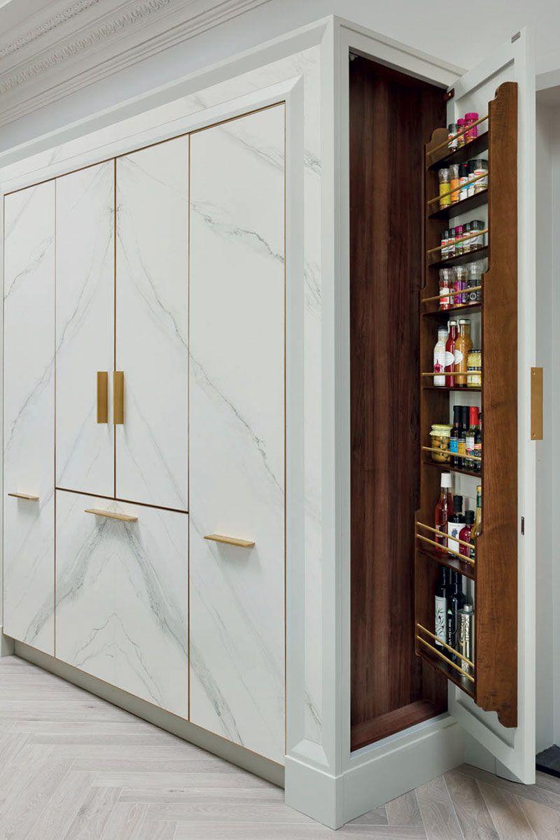 Kitchen Storage How To Get It Right These Three Rooms In 2020 Modern Cupboard Design Cupboard Design Wardrobe Interior Design