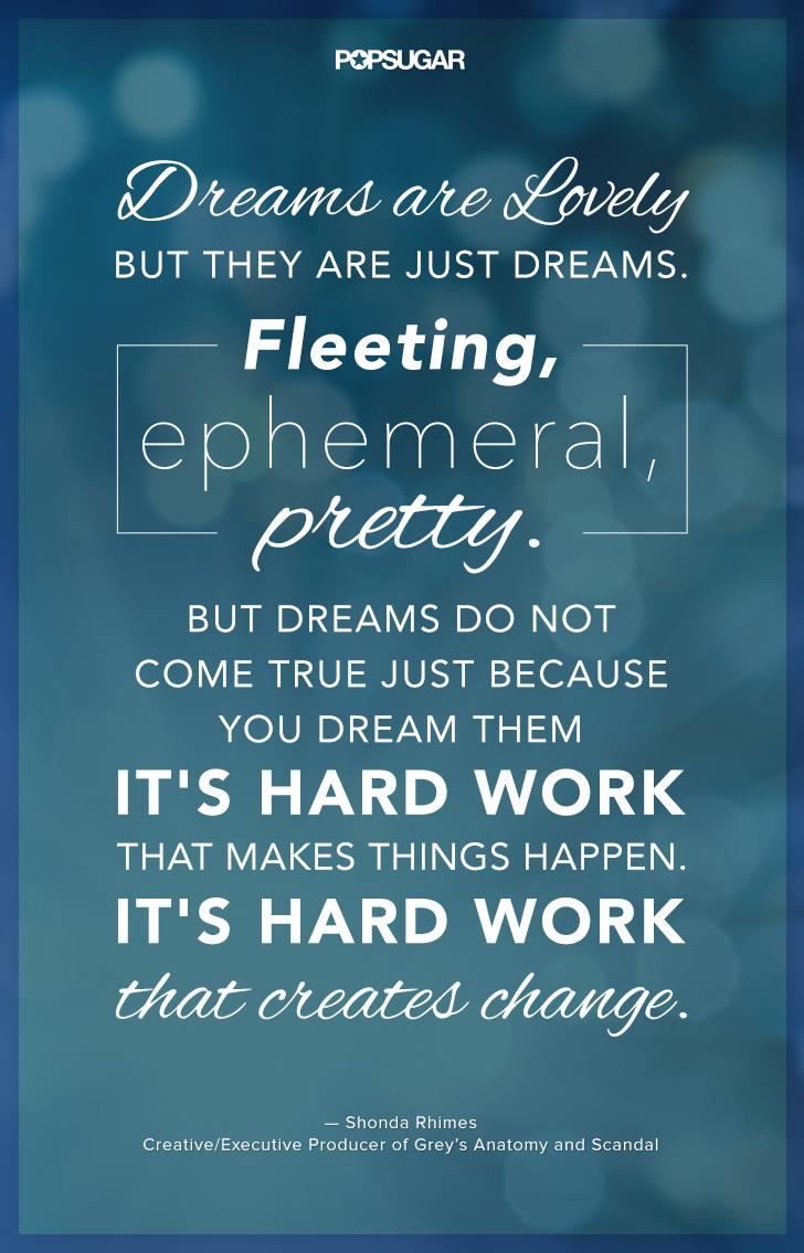 Motivational Quotes For Working Women: 16 Inspiring Quotes From Kickass Women