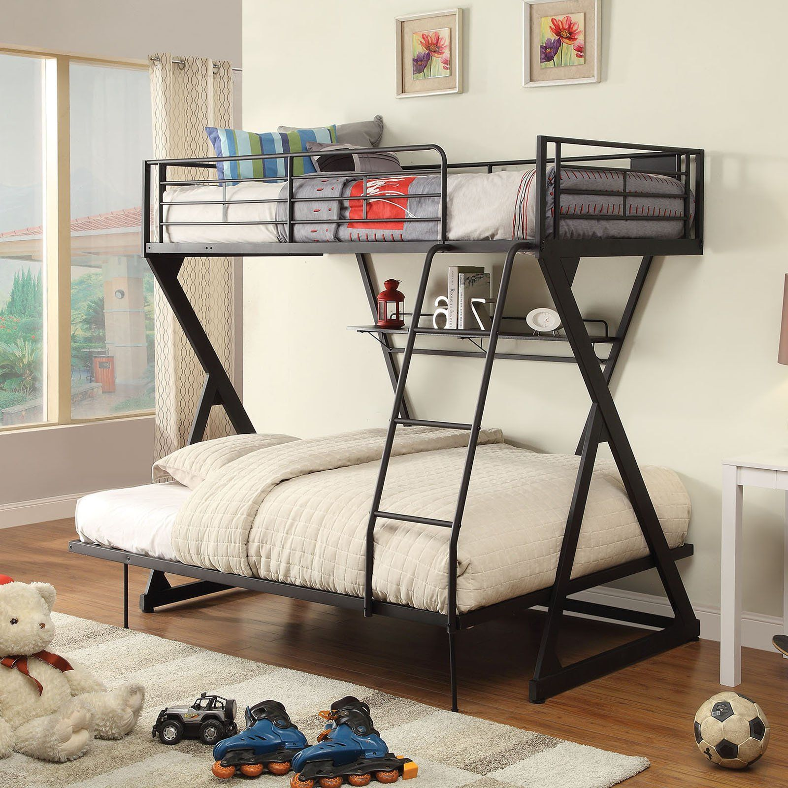rooms bed stands beds table diy of with unique night full living bedroom elegant frame platform bookshelf bemalas floating awesome inspirations size lamps
