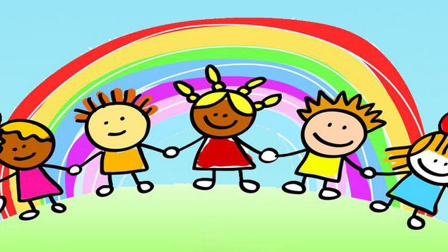 Playgroups with pride are hosting a family fun day enjoy a sausage playgroups with pride are hosting a family fun day enjoy a sausage sizzle activities for the kids and the chance to meet other lgbti families all for a negle Images