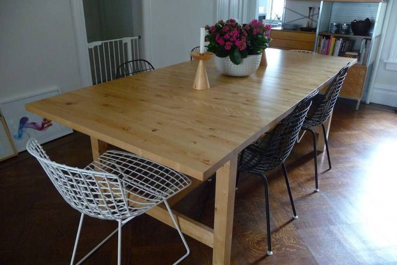 Ikea Foldable Dining Table And Chairs