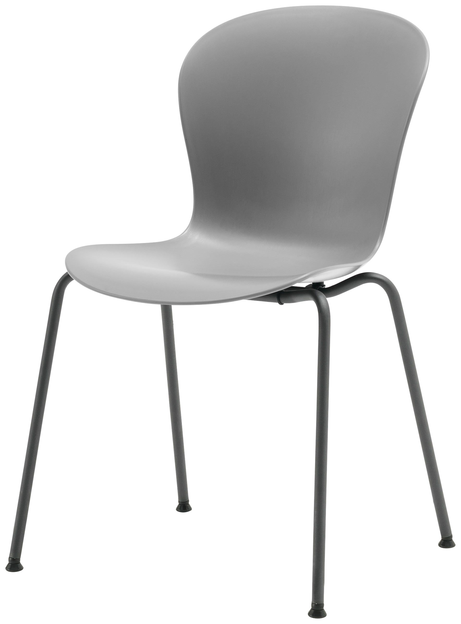 Modern Dining Chairs  Dining Chair Sydney  Designer Dining Chairs    BoConcept Furniture Sydney Crows Nest Moore Park in Australia. Adelaide Stuhl von BoConcept    Furniture   Pinterest   UX UI