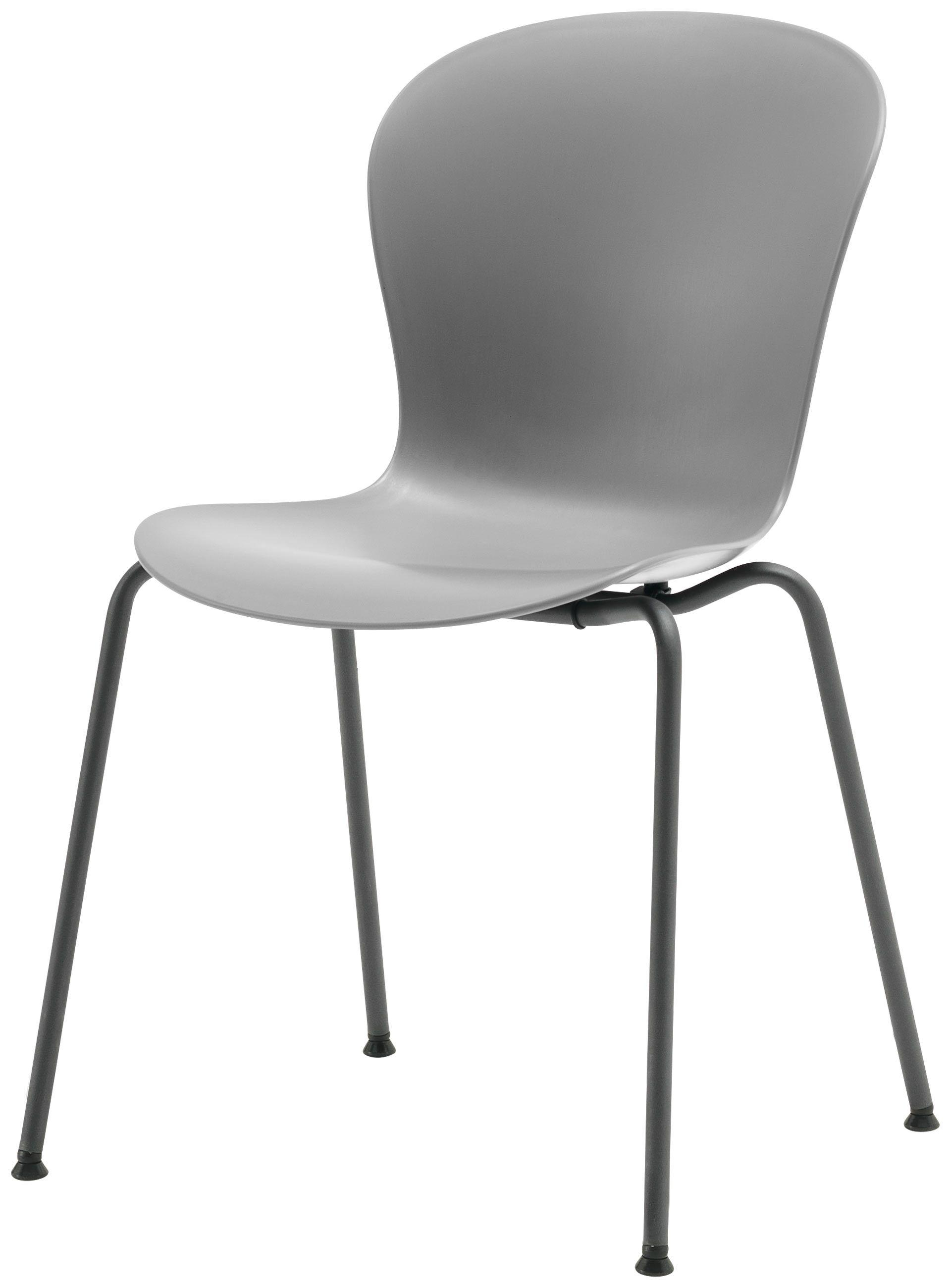 Oslo Folding Chair BoConcept Dine Pinterest Boconcept