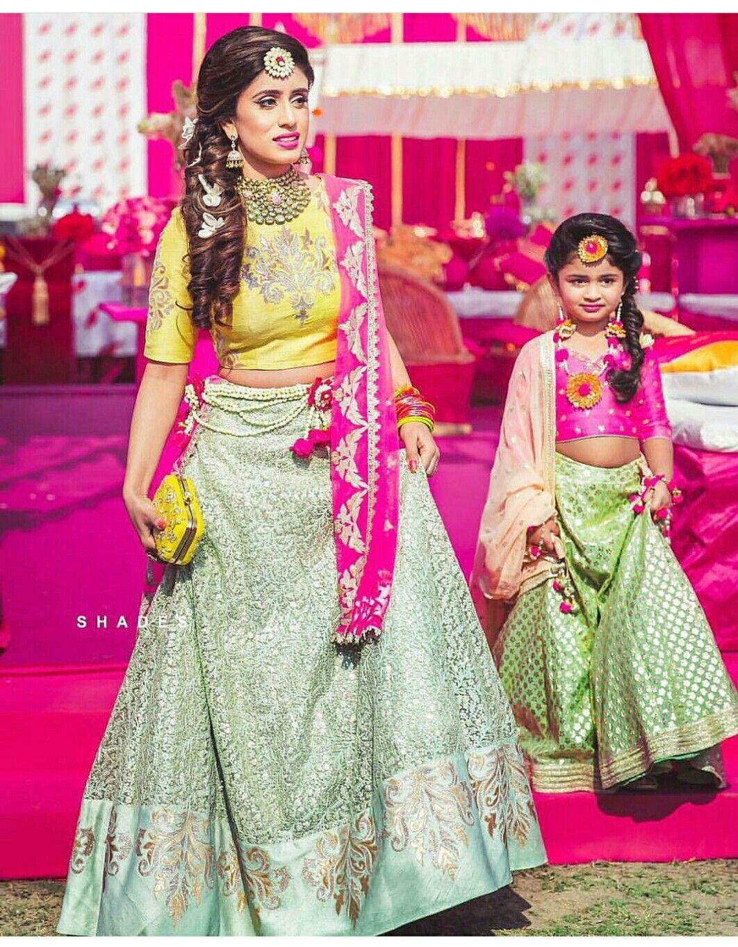 Pin de Sangeeta Vishwakarma en Wedding | Pinterest