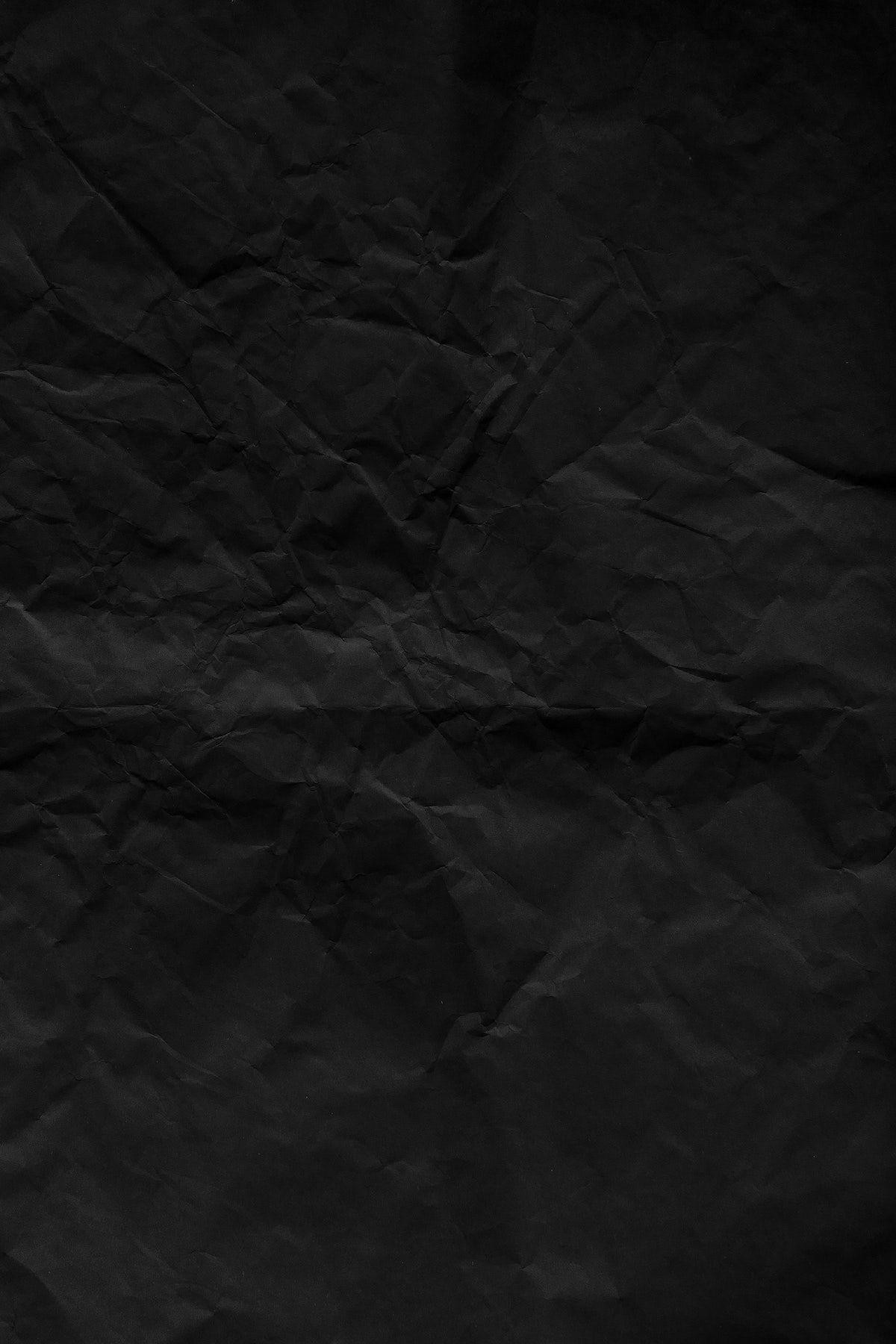Download Premium Illustration Of Crumpled White Paper Textured Background White Paper Texture Background Paper Texture Background White Paper Texture White