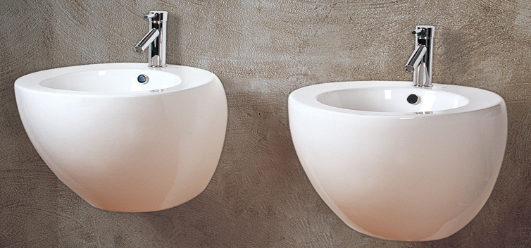 Bathroom Sinks Aquatica Plumbing Group Freestanding Bathtubs Modern Bathtubs Stone Bathtubs
