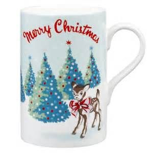 cath kidston christmas - Yahoo! Image Search Results