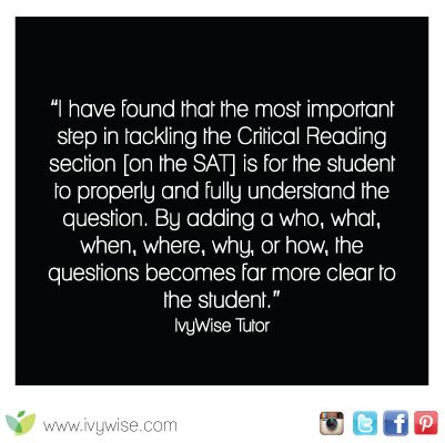 Taking the sat tomorrow morning, what do i need etc,and some questions.....?