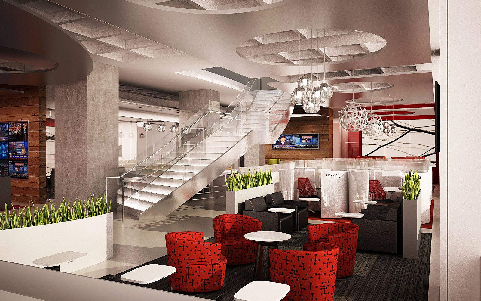 google office spaces. Imaginative Google NYC Office: Office Spaces ~ Decoration Inspiration