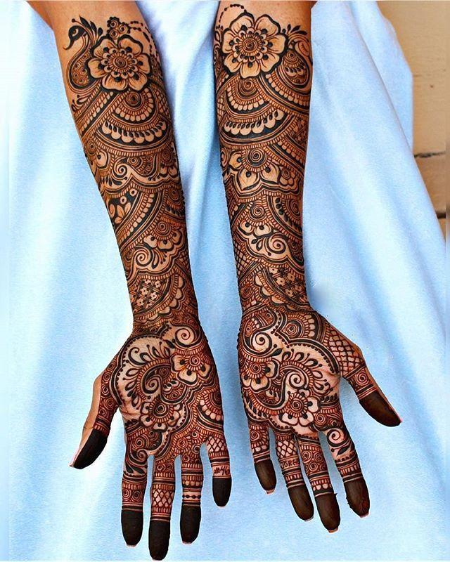 Aivanam Mehendi - Bridal Mehendi Artist In Bangalore #mehandi #mehandiart #mehandiartist #mehandidesign #mehandinight #mehandii #mehandidesigns #mehandilove #mehandivideo #mehandicantik #mehandihands #mehandibymonikazaman #mehandiii #mehandiinmoscow #mehandibrides #mehandiritual #mehandiworld#bridalmehandi#mehendi #mehendidesign #mehendiart #mehendiceremony #mehendiartist #mehendinight #mehendilove #mehendigoals #mehendidecor #MehendiLook #mehendiinspire #mehenditattoo #mehendiartists