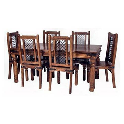 Dining Sets India SetsDining TableLiverpoolDinner