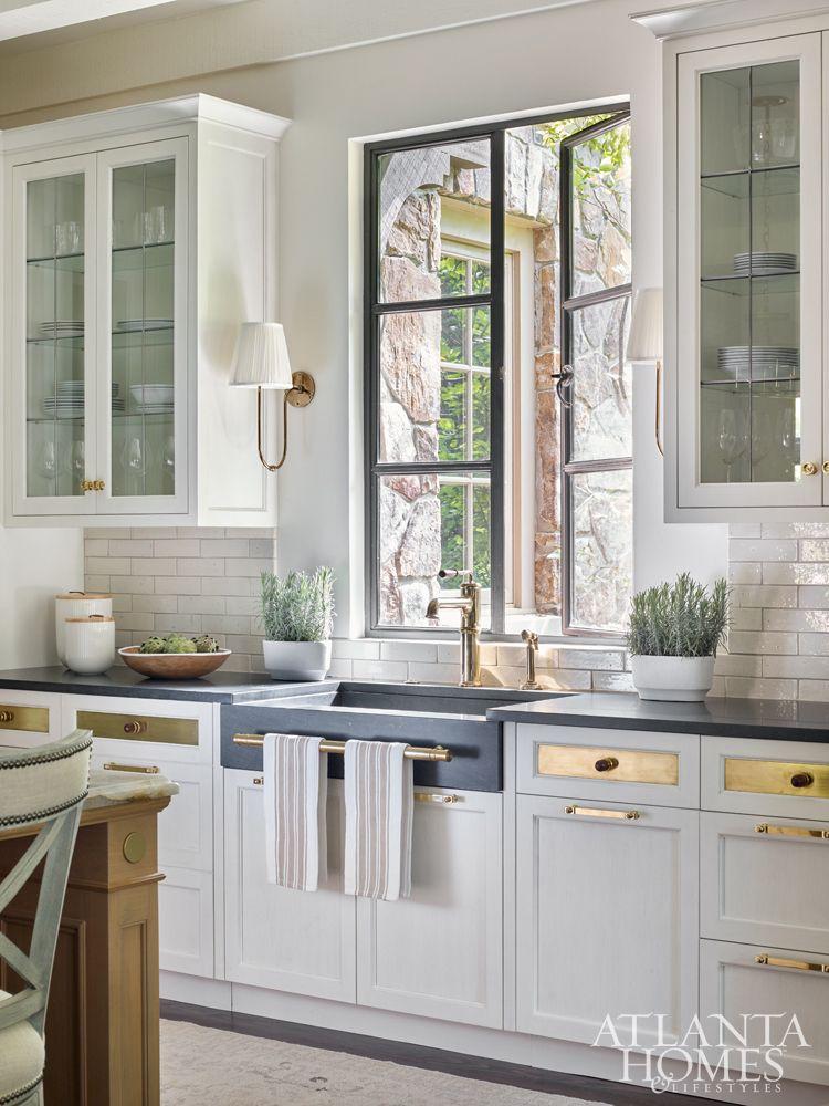 Things We Love 2020 Kitchen Design Winners Design Chic Kitchen Design Small Kitchen Design Trends Kitchen Design