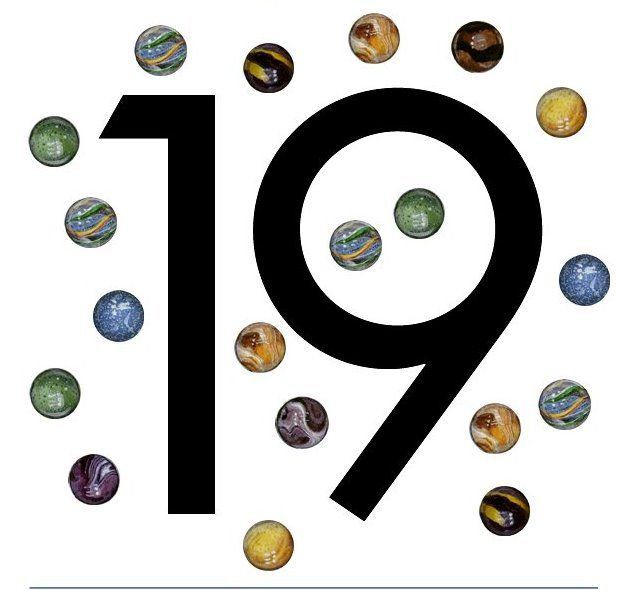 by using date of birth 19 january numerology