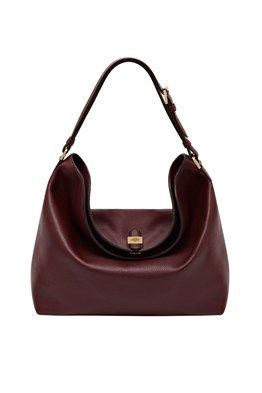 Did someone say more affordable Mulberry bags? #mulberrybag