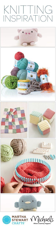 Labores con telares | telares | Pinterest | Telar, Labores y Tejido