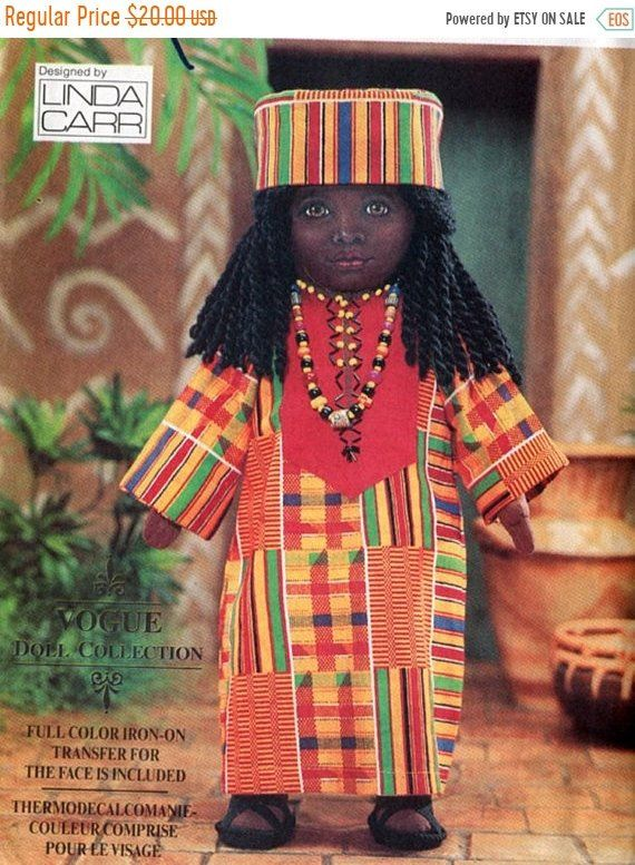 Fancy African Clothing Sewing Patterns Crest - Knitting Pattern ...