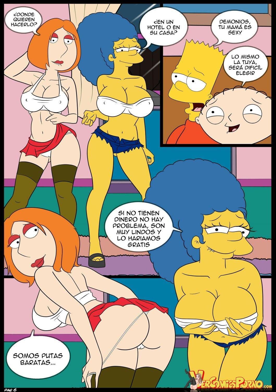 Nude girl loosing her virginity
