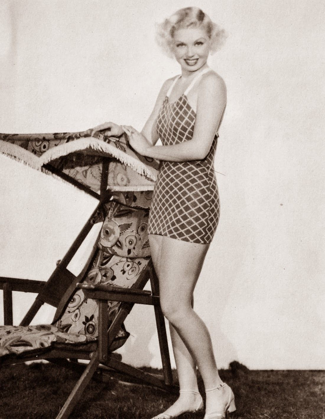 Edith Evans ?stage and film roles Edith Evans ?stage and film roles new pics
